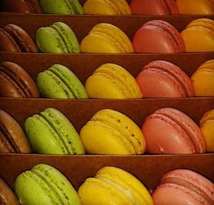 la-parisserie-nossa-historia-macarons