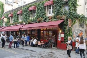 Cafe-Marianne-Marais-Paris-BoulderLocavore.com-316-e1413432526792