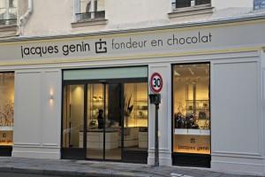 Jacques-Genin