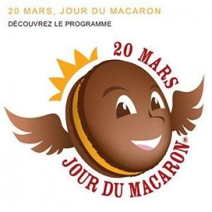 gourmandise-20-mars-jour-macaron-profit-vainc-L-wKqQBE