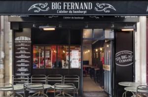 Big_Fernand_hamburgers